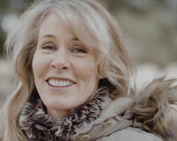 Suzanne Tapper profile
